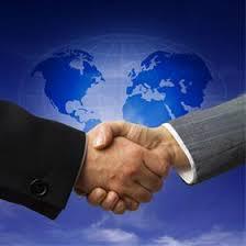 همکاری موفق با تولید کنندگان داخلی و خارجی